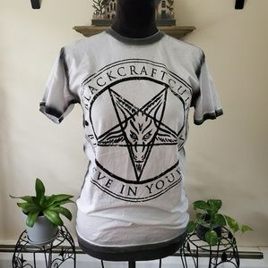 Blackcraft Cult T-Shirt